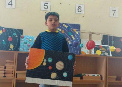 Solar System10