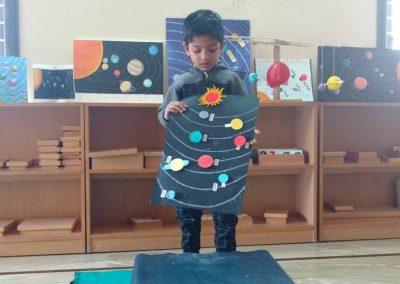 Solar System12