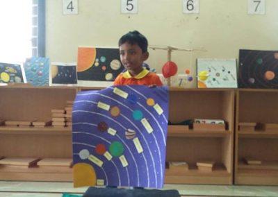 Solar System16
